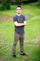 Connor_Jackson_senior-011