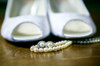 Hania_Kieley_Wedding-011